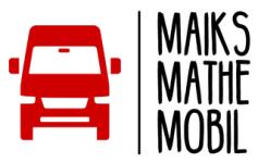 Logo of MaiksMatheMobil